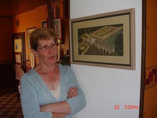 MmeBradfer