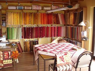 boutique patchwork droite