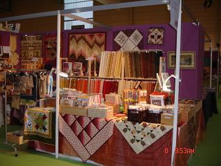 créativa Metz 2007